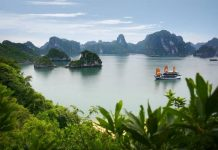 du lich ha long