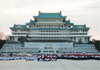 những quy định khi đi du lịch Triều Tiên