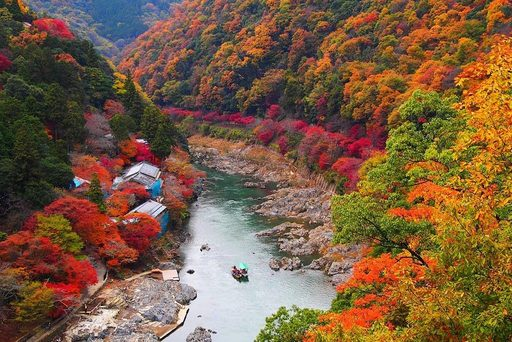Hồ Haruna